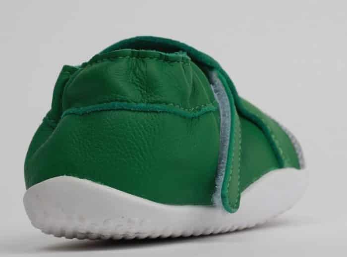 bobuxplorer emerald