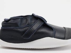 bobuxplorer origin navy