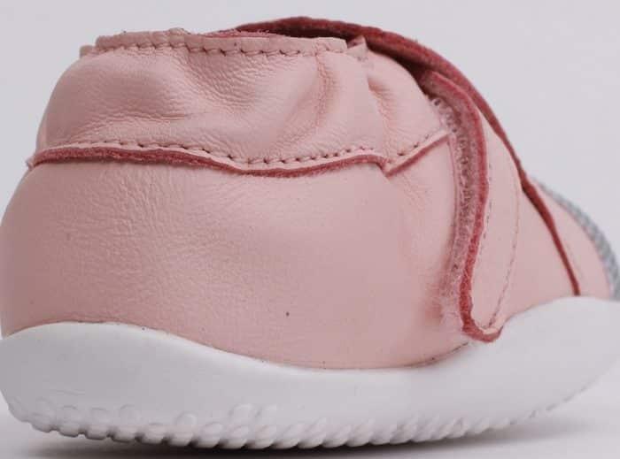 bobuxplorer origin seashell pink