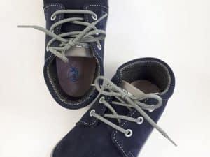 boty beda lucas