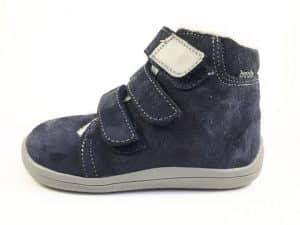 boty beda lucas vyssie zateplene topanky