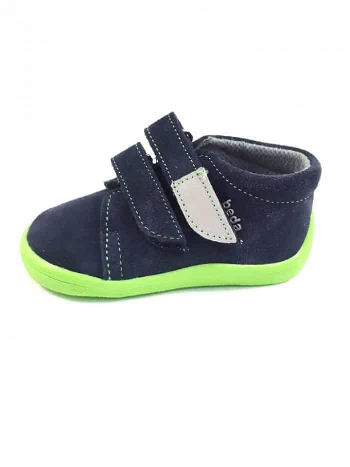 boty beda marcus