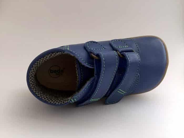 boty beda marcus celorocne
