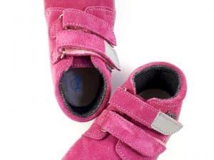 boty beda rebecca