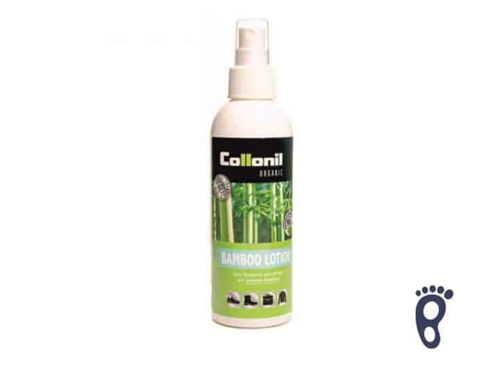 Collonil - Bamboo Lotion - 200 ml 1