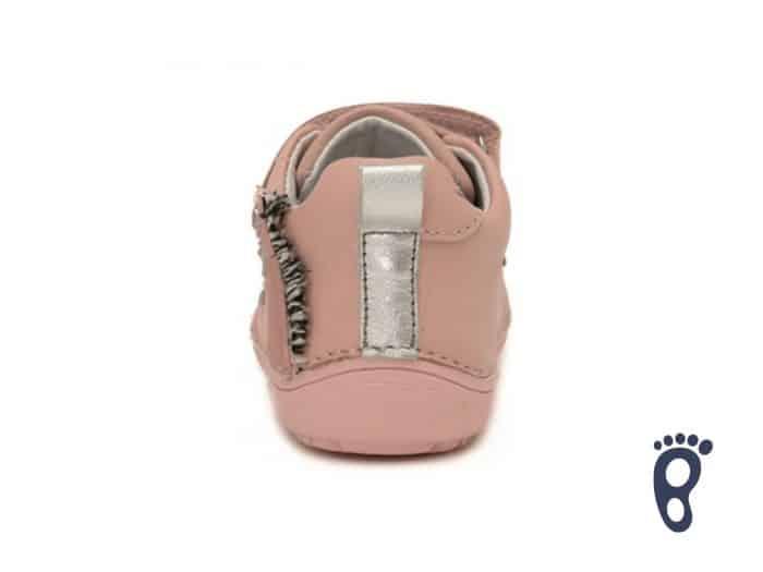 D.D.Step - Prechodné topánky - Pink Unicorn 3