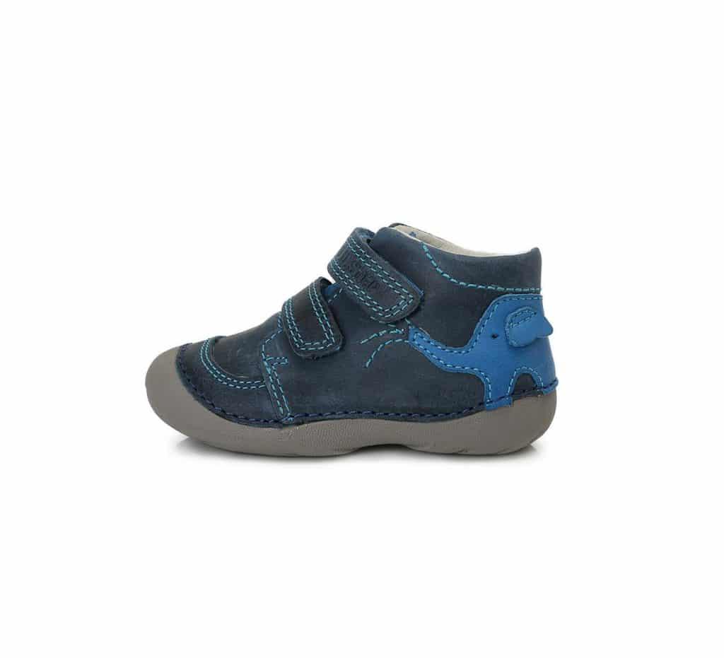 D.D.Step - Modrý sloník • Bosáčik 9c12898851