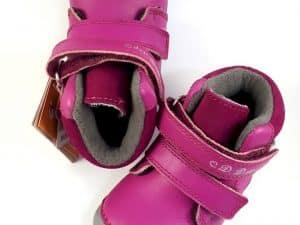 dd step dark pink