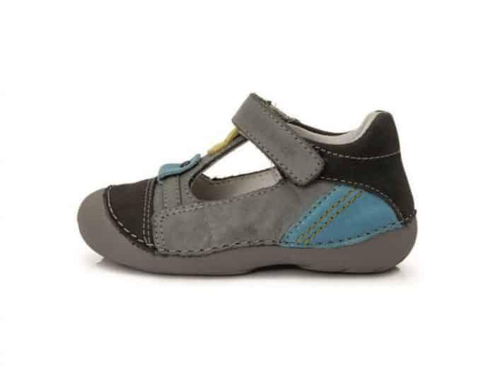 ddstep sandale sive