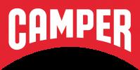 Camper_shoes_Logo.png