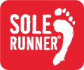 Sole-Runner-Logo.png