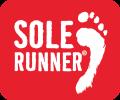 Sole-Runner-Logo.png
