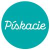 piskacie-logo.png