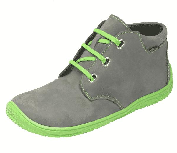 879c7151ecc46 Fare Bare - Prechodné chlapčenské topánočky - zateplené (veľ. 28-32 ...
