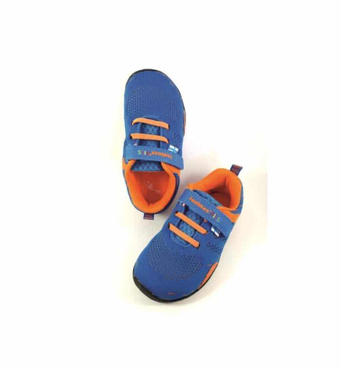 feelmax luosma blue