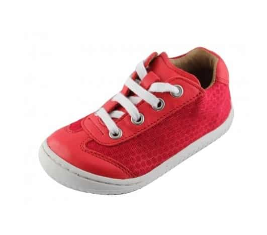 filii cobra laces nappa textile strawberry