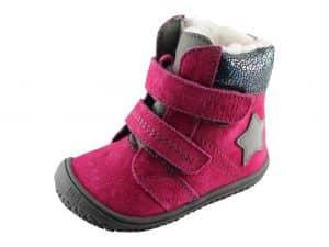filii himalaya tex wool pink