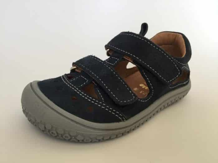 filii sandals ocean w