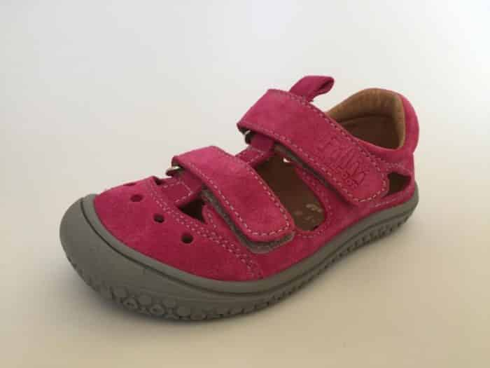filii sandals pink w