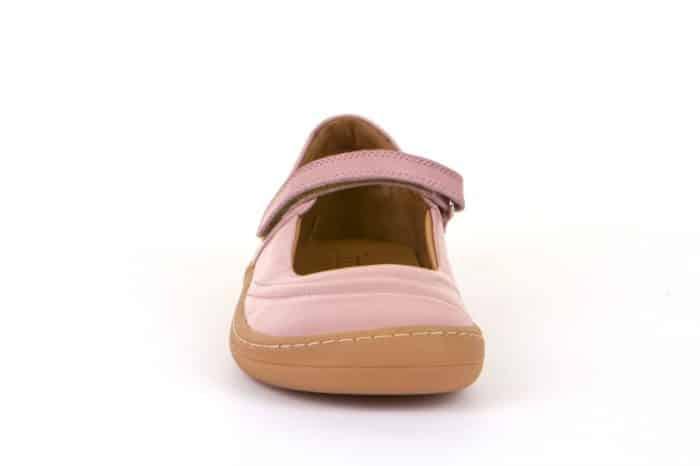 froddo balerinky pink