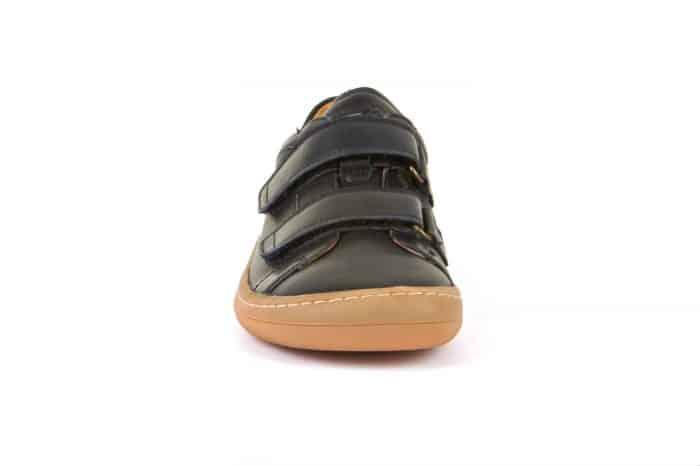Froddo - Barefoot - Celoročné - Dark Blue - 2 suché zipsy - dospelí 2021 3