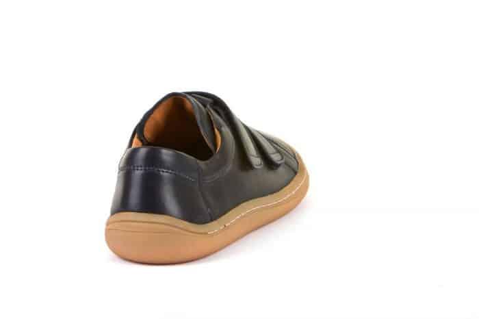 Froddo - Barefoot - Celoročné - Dark Blue - 2 suché zipsy - dospelí 2021 4