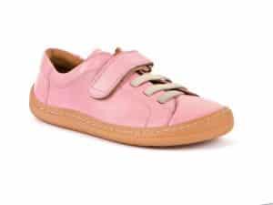 froddo celorocne topanky pink 1 suchy zips