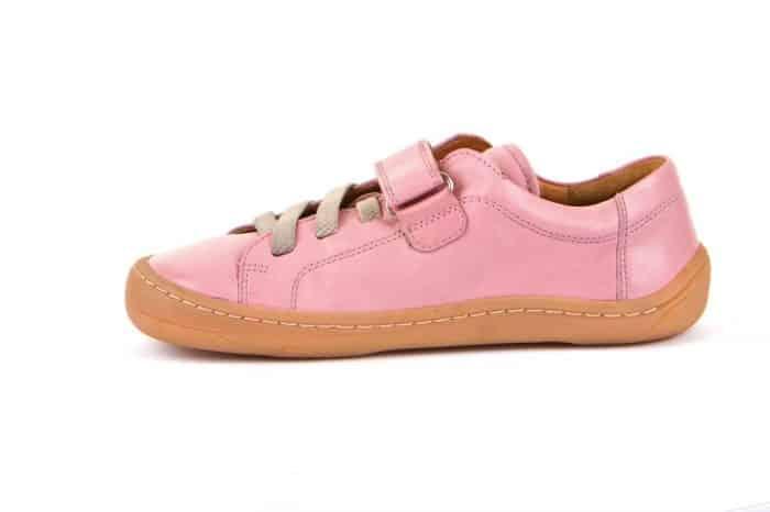 froddo celorocne topanky pink 1 suchy zips a snurky