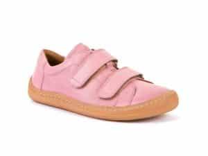 froddo celorocne topanky pink 2 suche zipsy
