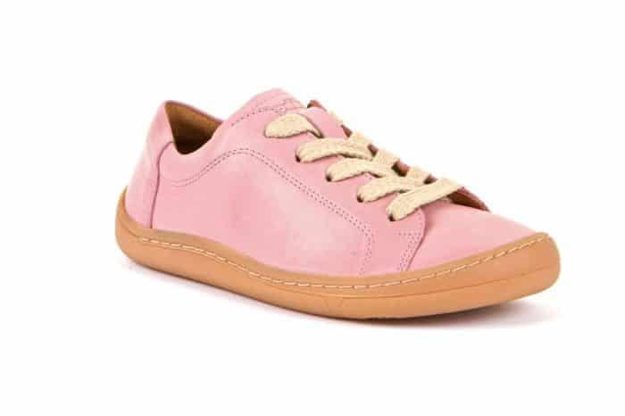 froddo celorocne topanky pink snurky