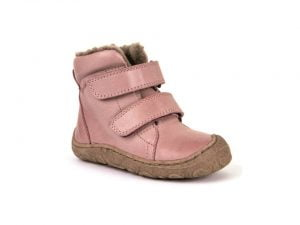 froddo flexible new winter pink vlna