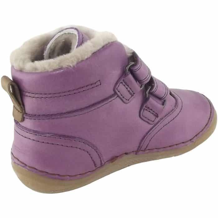 froddo flexible winter purple