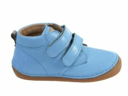 froddo light blue