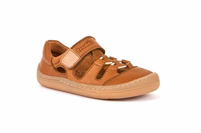 froddo sandalky brown 1 suchy zisp