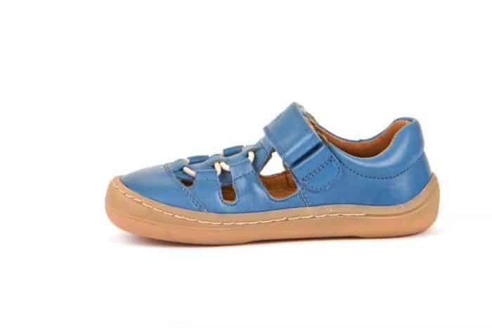 froddo sandalky jeans 1 scuhy zips
