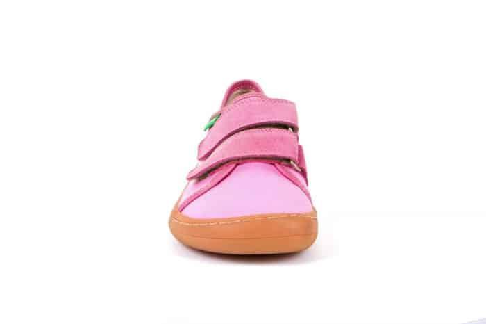 Froddo - Tenisky - Pink 3