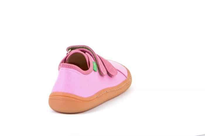 Froddo - Tenisky - Pink 4