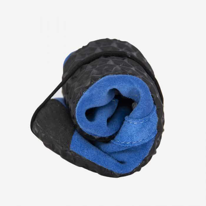 fura saltic modre W