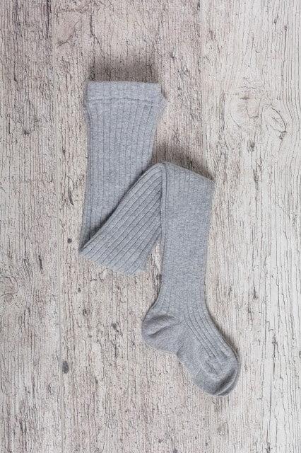 jeej design vrubkovane pancuchove nohavice marble