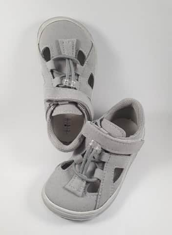 jonap sandale