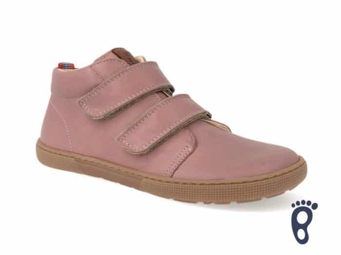 Koel4kids - DON - Old Pink 1