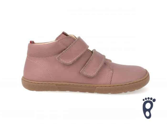 Koel4kids - DON - Old Pink 2
