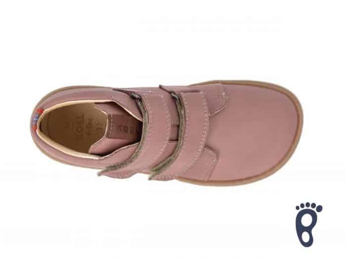 Koel4kids - DON - Old Pink 5