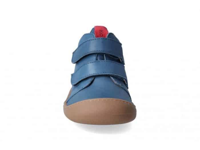 Koel4kids - PLUS Nappa - Blue 1