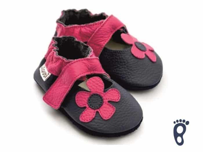liliputi hawaii sandalky capacky