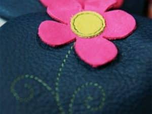 liliputi jarne kvetinky