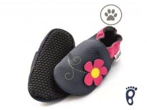 liliputi paws flower capacky