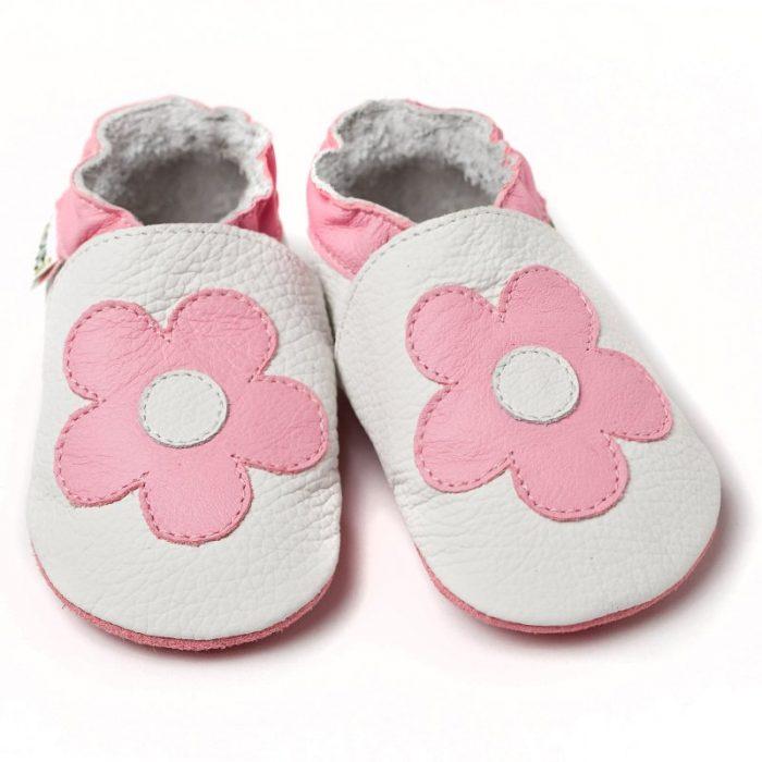 liliputi pink flowers