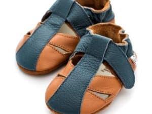 liliputi sandals