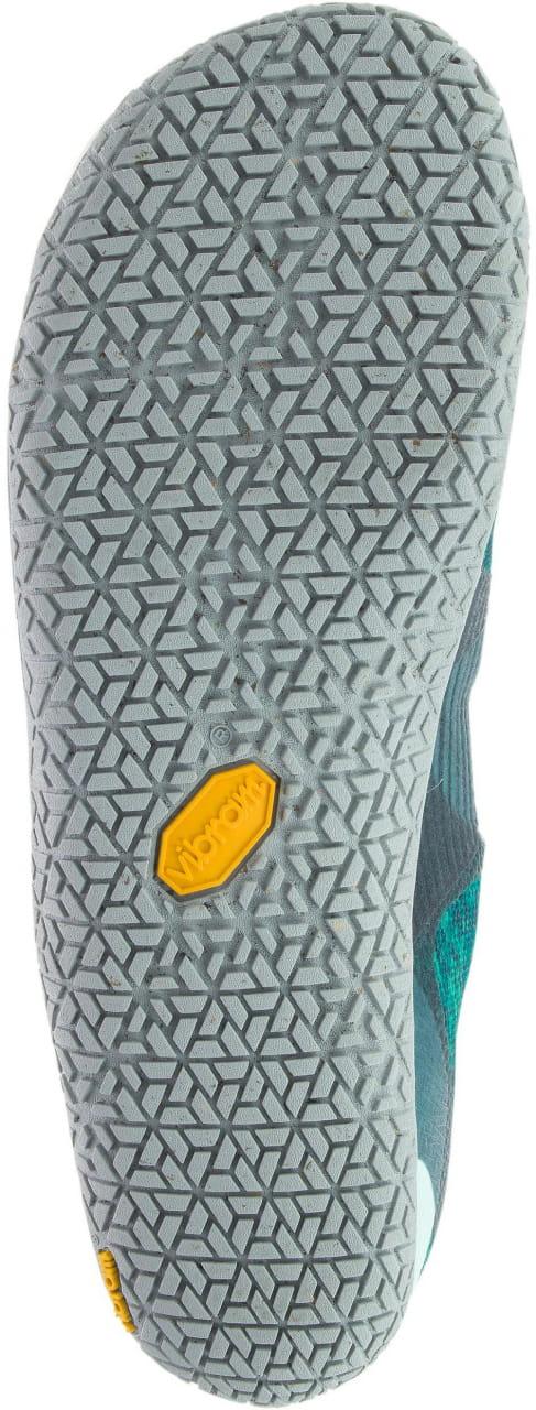 Merrell - Vapor Glove 5 - Tenisky - Spearmint - Dámske 1